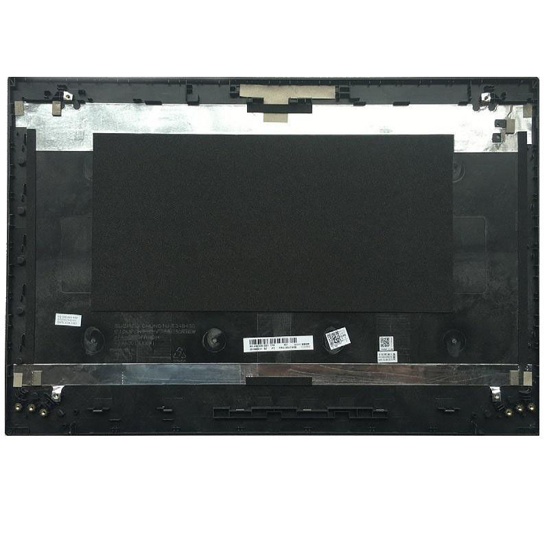 Lenovo ThinkPad W550s LCD Rear Back Cover 00JT438