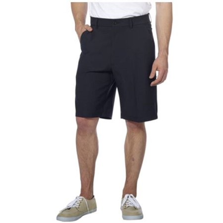 Pebble Beach Men S Dry Luxe Performance Shorts