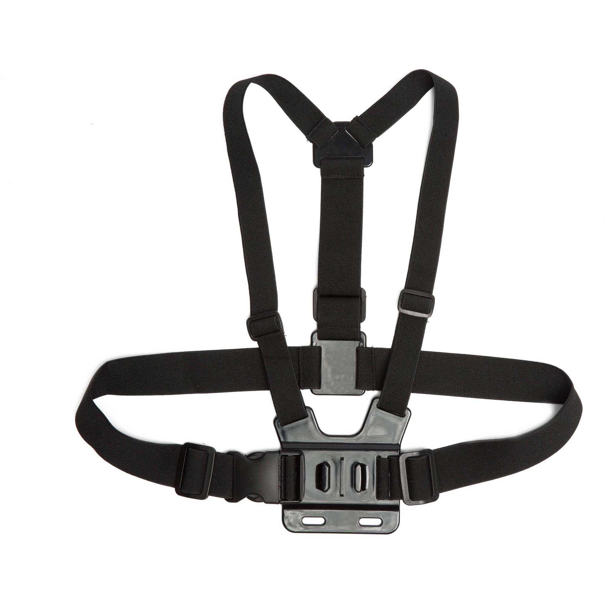 KAYATA Chest and Head strap for Gopro Hero