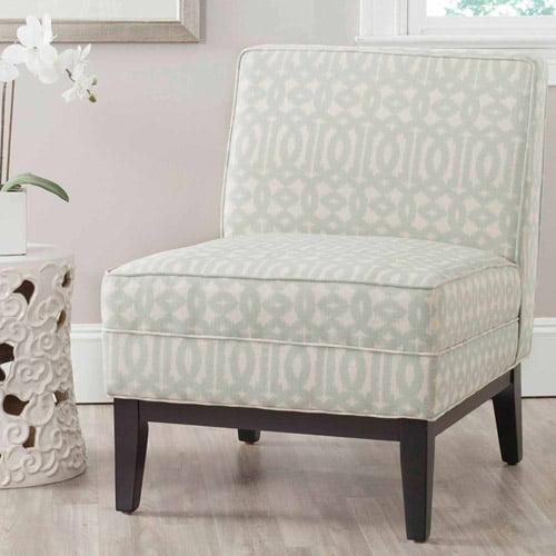 Safavieh Armond Chair, Multiple Colors
