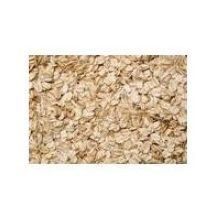 Bulk Quick Rolled Oats 25 Lbs. : Fruit Juices