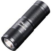 SENSM - Mini Flashlight