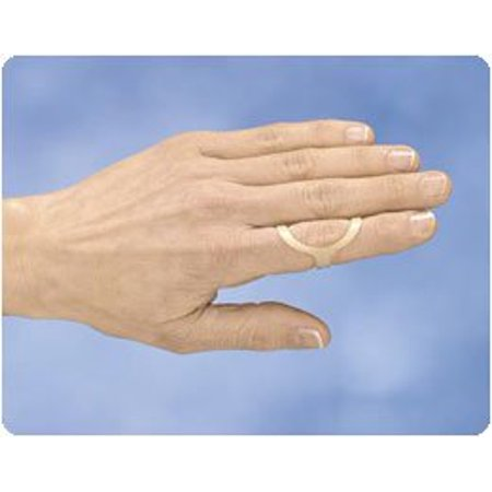 Sammons Preston 92728109 Oval-8 Splint - Individual Ring Size: 9