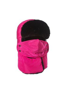 ab63cbb164c Men s Bags   Accessories - Walmart.com