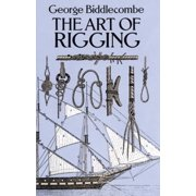 The Art of Rigging - eBook