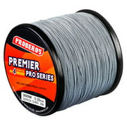 Best Braided Fishing Lines - 330Yard 6-100LB Fishing Line PE Braided Line Superline Review