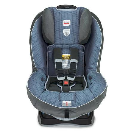 Britax pavilion g4 convertible car seat blueprint walmart britax pavilion g4 convertible car seat blueprint malvernweather Images