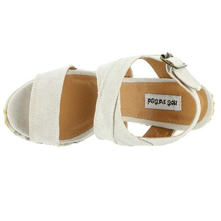 Not Rated Cassia Women's Sandal - image 1 of 2