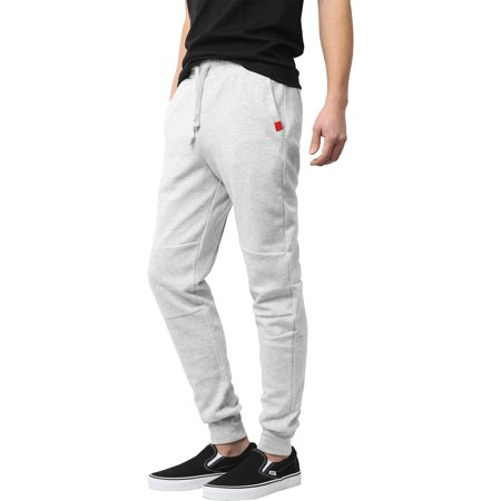 Men's Premium Active Slim Fit Sweatpants