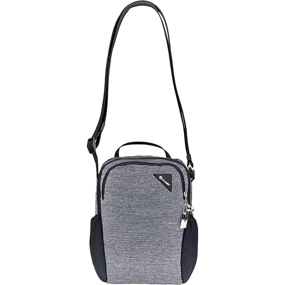 Pacasfe Vibe 200 Anti-Theft Compact Travel Bag