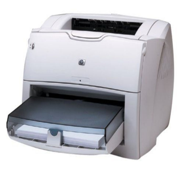AIM Refurbish - LaserJet 1300n Laser Printer (AIMQ1335A)