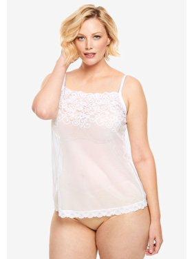 a5c4525d0aad Womens Lingerie & Shapewear - Walmart.com