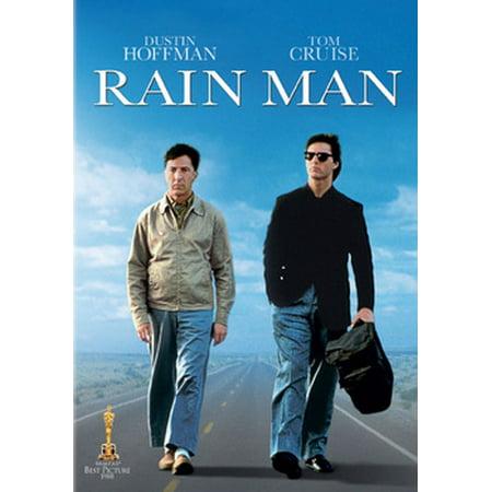 Rain Man (DVD)](Male Adult Movies)