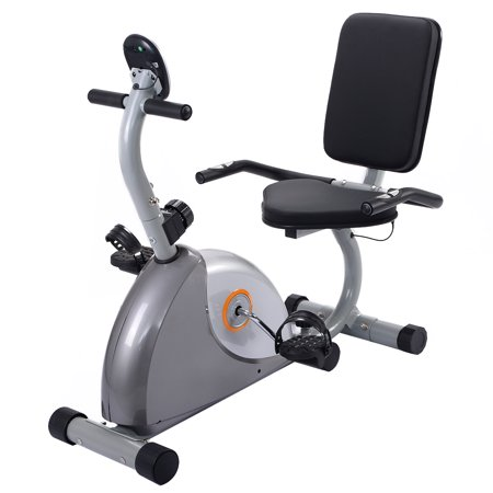Shop the exercise equipment & fitness equipment store at cbsereview.ml for deals on gym machines such as treadmills, elliptical, exercise bikes & more.