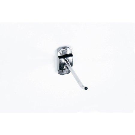 - Stainless Steel LocHook 3