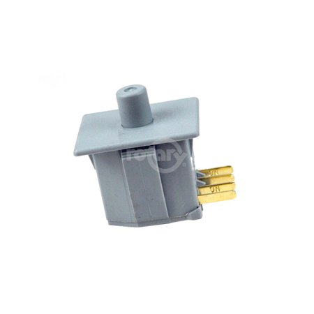 Rotary Plunger Safety Switch For Cub Cadet MTD 925-04040 John Deere GY20073