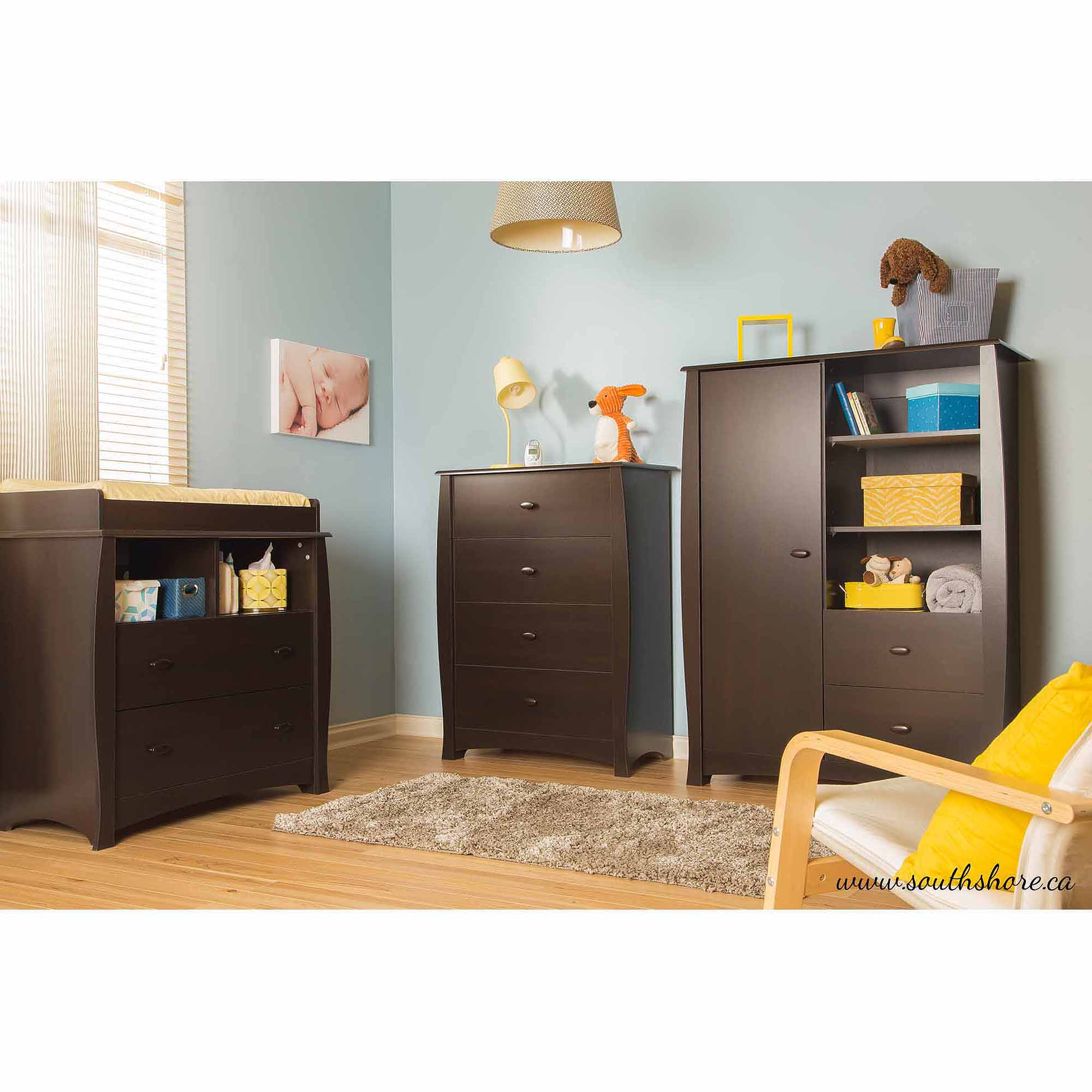 100 Sorelle Vista Armoire Sorelle Nursery Sets For Sale Onl