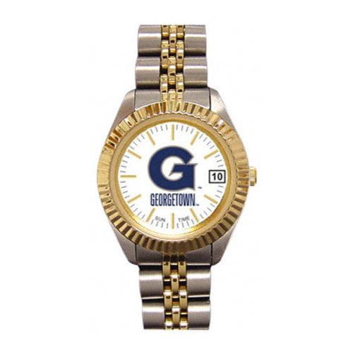 NCAA - Georgetown Hoyas Women's Watch Executive Series