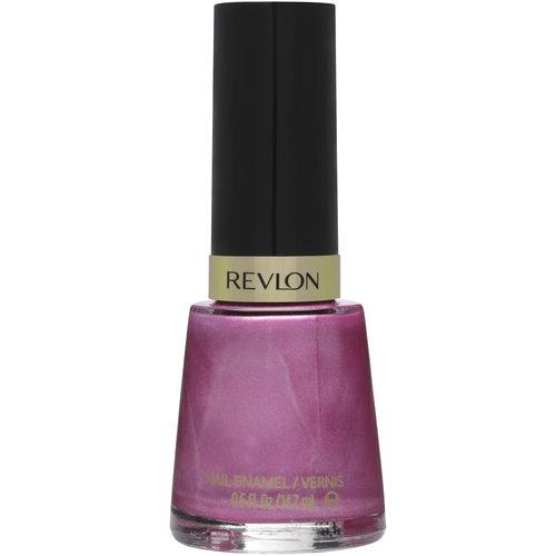 Revlon Nail Enamel, Extravagant, 0.5 fl oz