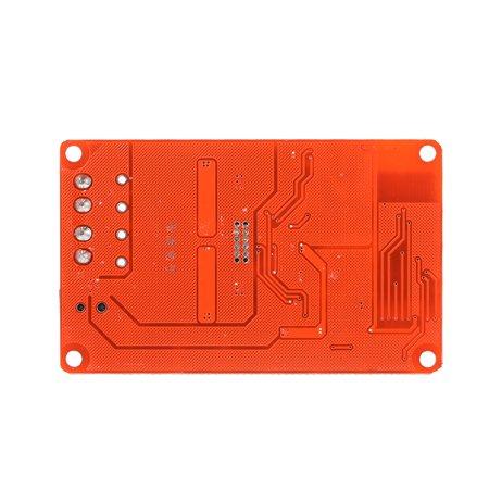 TDA7492P BT Amplifier Board Wireless Digital Audio Receiver BT4.0 - image 6 de 7