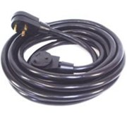 United States Hardware RV-687 25 Ft. 30 Amp Rv Extension Cord