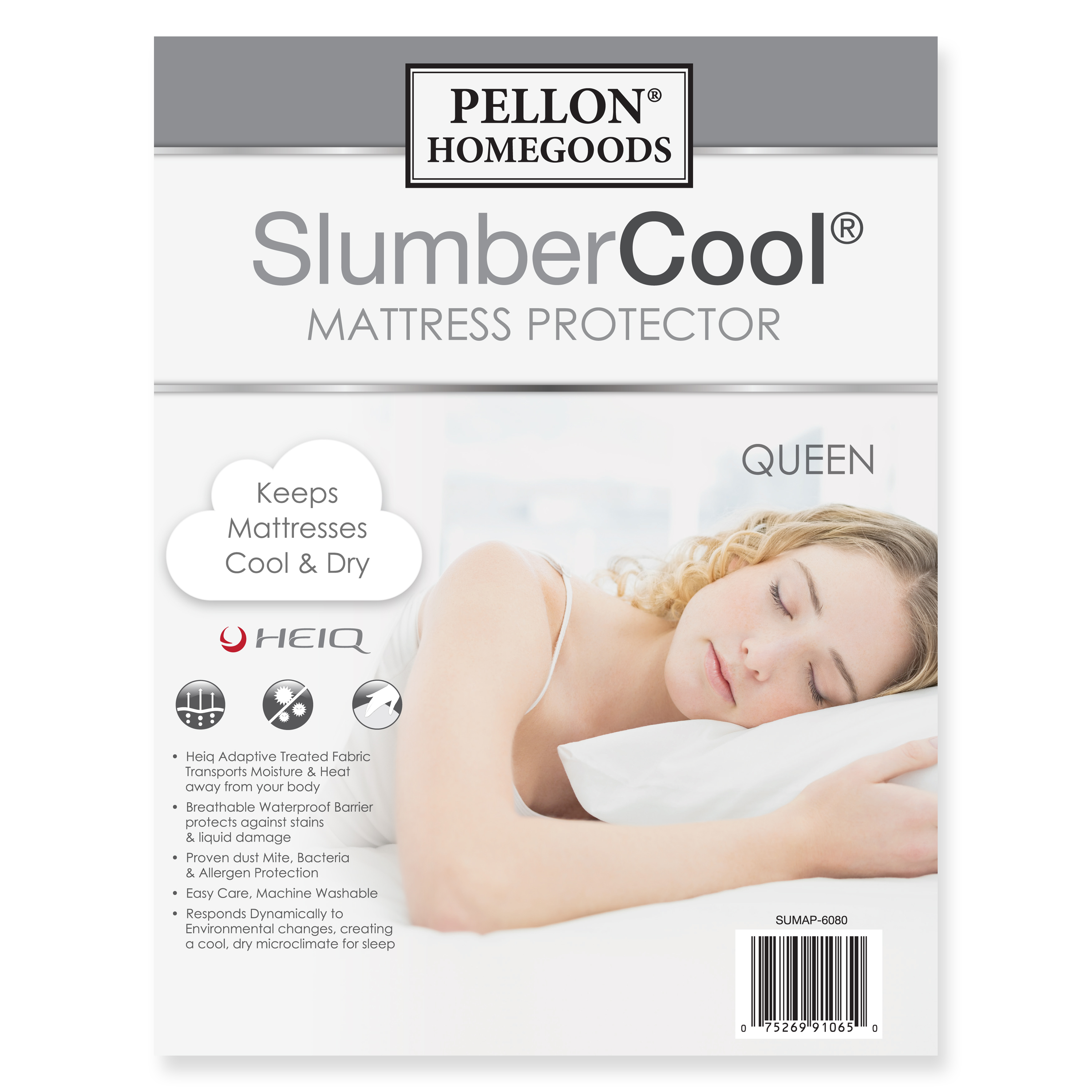 protector foam com mattress sealy walmart waterproof memory fitted cotton washable posturepedic king ip