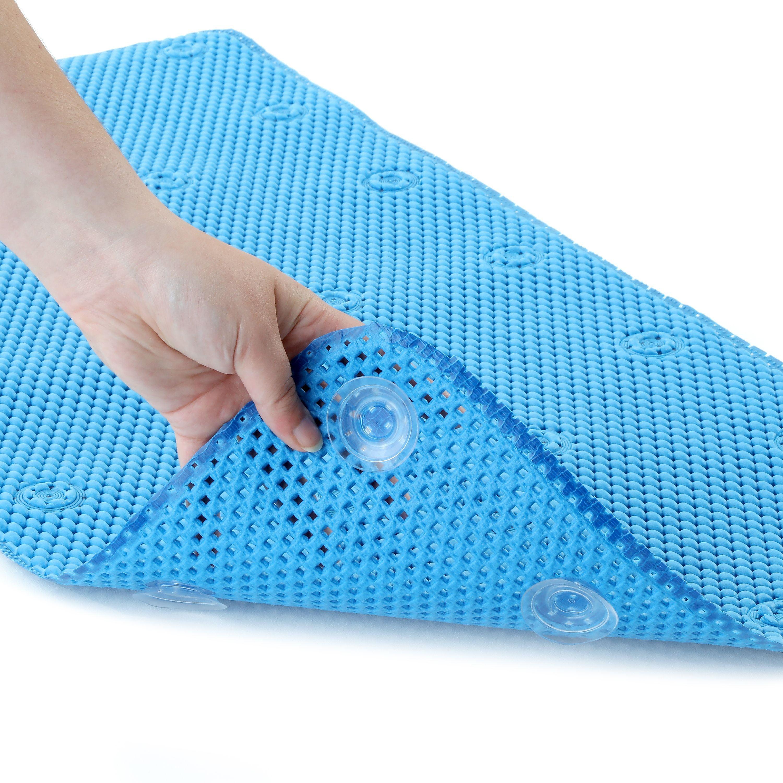 SlipX Solutions Comfort Foam Bath Mat - Walmart.com
