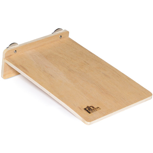 Prevue Pet Products Large Wood Platform for Small Animal Cage