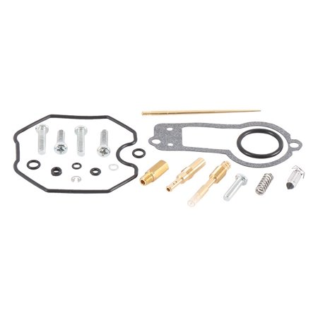 New All Balls Carburetor Kit, Complete 26-1545 for Honda XR 250 R 81-95