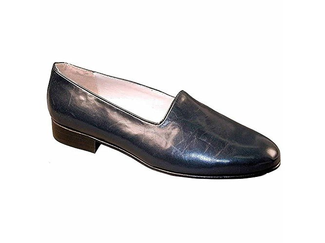 Giorgio Brutini Men's Crawley Loafers Shoes by Giorgio Brutini