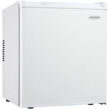 DAR0488W Freestanding Refrigerator - Walmart.com