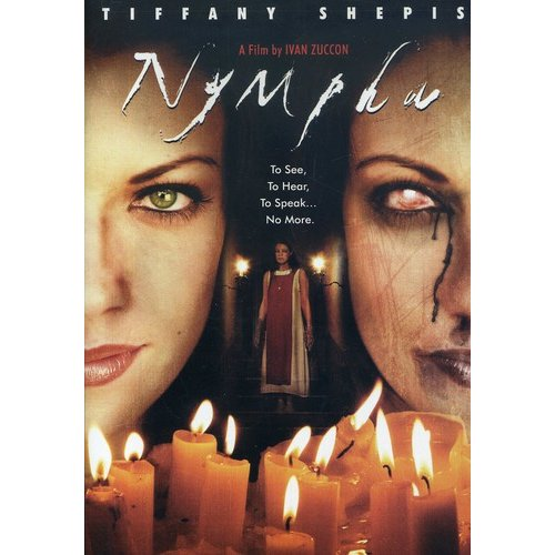 Nympha (Widescreen)