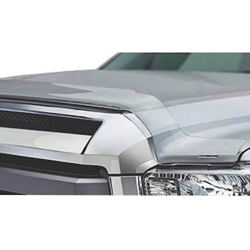 Stampede Sta2325-1 14-15 Tundra Clear Vp Series Hood Protector