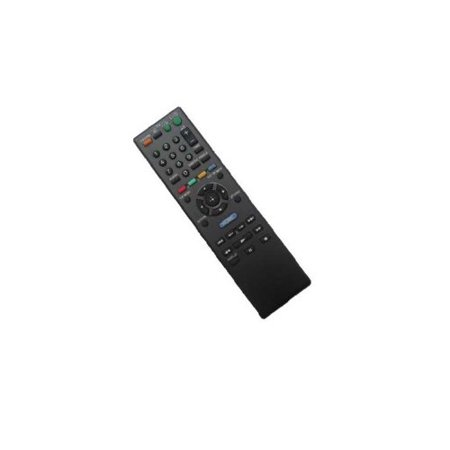 Universal Replacement Remote Control Fit For Sony RMT-B120A BDP-S1700  BDPS470 Blu-ray BD DVD Disc Player