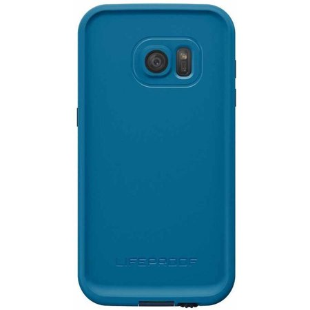 new arrival 3e142 21a65 Galaxy S7 Lifeproof fre series case