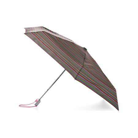 NeverWet® Auto-Open Mini Purse Umbrella, 39