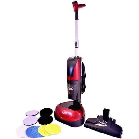 Ewbank Epv1100 Ewbank 3 In 1 Floor Cleaner Scrubber And