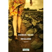 Neuland - eBook