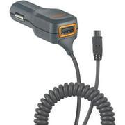 Ventev Dashport 2100c, Dual Output Unive Micro USB Car Charger