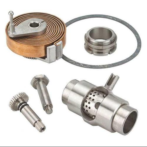 LEONARD VALVE KIT R/125ST Water Mixing Valve Kit