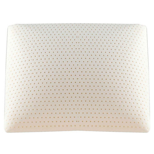 Simmons Beautyrest Latex Bed Pillow