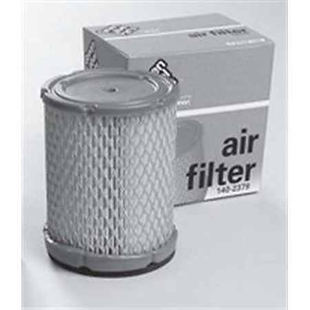 Onan 140-3071 Air Filter for HDCAA & HDCAB Quiet Diesel Spec A-C