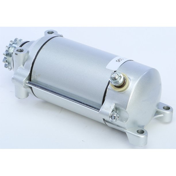 FIRE POWER FIRE POWER STARTER MOTOR