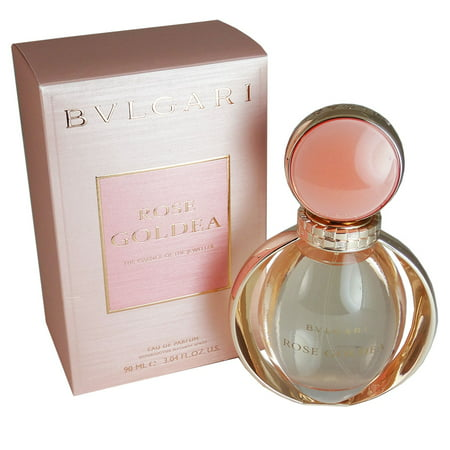 Bvlgari Rose Goldea Women 3.04 oz EDP ()