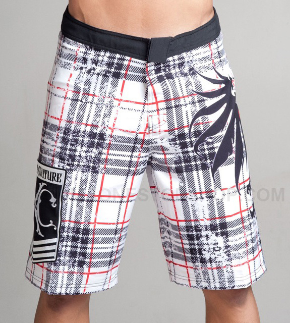 Xtreme Couture Board Shorts