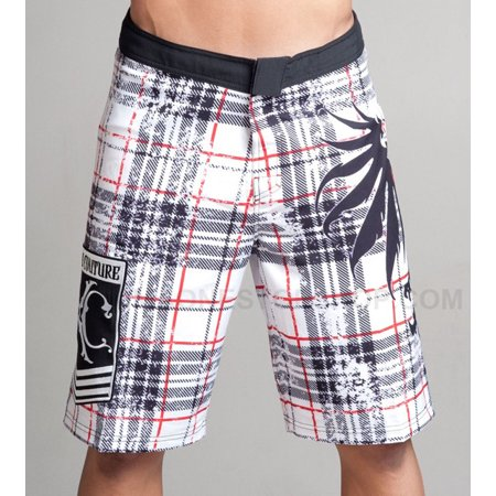 - Xtreme Couture Board Shorts