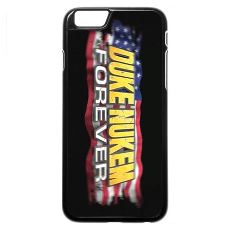 buy online 896a8 39150 Duke Nukem iPhone 7 Case
