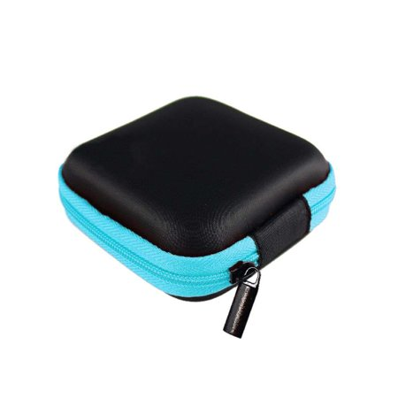 1ce2ce1b007a Fashion Pocket Pu Multi-Function Cosmetic Bag Passport