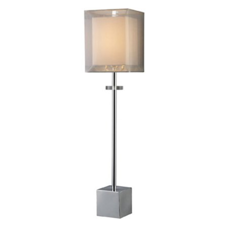 Dimond Lighting Sligo Buffet Lamp D1408
