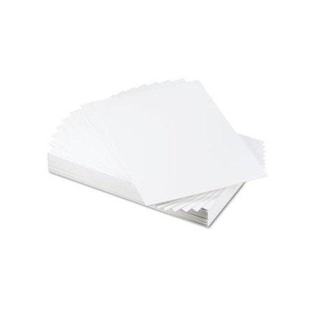 CFC-Free Polystyrene Foam Board EPI900109